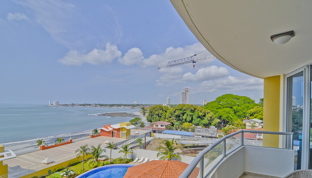 Playa-Serena-Ocean-View-Beachfront-Condo-for-Sale-Gorgona-14